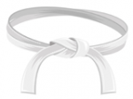 Belt_White_160x120