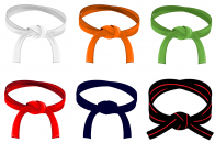 moo-duk-kwan-belt-ranks-1200x795