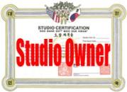 Studio_Owner_212x156