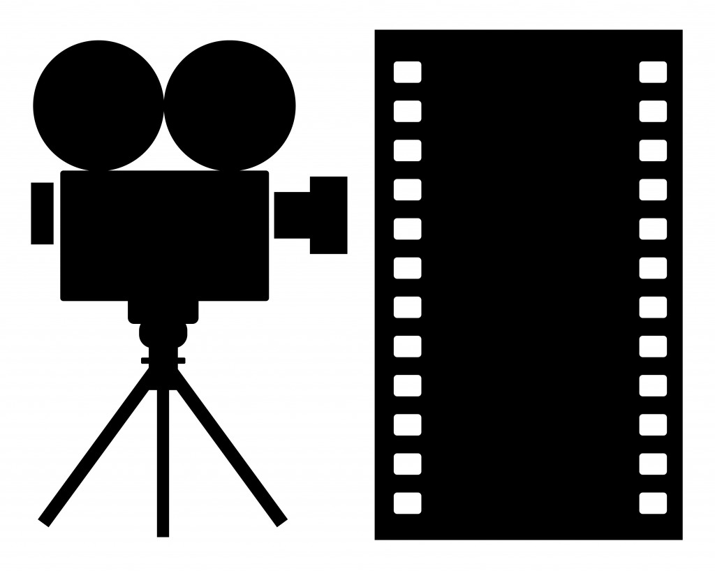 Submit Your Video To The Soo Bahk Do Institute